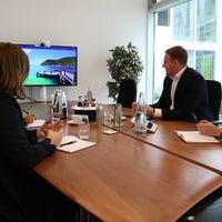 Das Foto wurde bei Fast Lane Institute for Knowledge Transfer GmbH von Business o. am 7/23/2018 aufgenommen