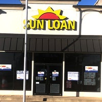 Sun Loan Company Snyder Tx