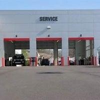 Oxmoor Toyota Service >> Oxmoor Toyota East Louisville 9 Tips From 282 Visitors