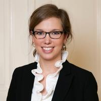Das Foto wurde bei Müller & Kollegen Rechtsanwälte von Business o. am 5/25/2017 aufgenommen
