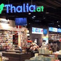 Thalia Wien Hauptbahnhof Favoriten Wien Wien