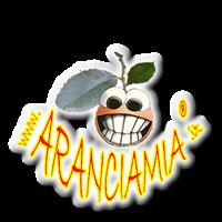 Снимок сделан в www.aranciamia.it пользователем Giuseppe B. 3/3/2017