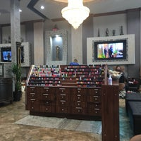 Pretty Nails and Spa - Las Colinas - 1 tip from 23 visitors