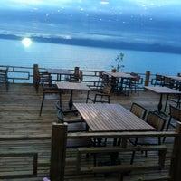 5/1/2014 tarihinde Bülent B.ziyaretçi tarafından Fatsalı Hünkar Restoran'de çekilen fotoğraf