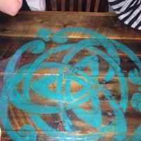 Foto tomada en Brannigan's Pub por John B. el 2/17/2013