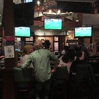 6/12/2016 tarihinde Michael P.ziyaretçi tarafından Harvey's Irish Pub & Restaurant'de çekilen fotoğraf