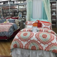 Bed Bath Beyond Heartland Village 10 Tips From 875 Visitors