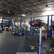 A & A Auto >> E A Auto Repair Llc East Portland 6014 Ne 112th Ave