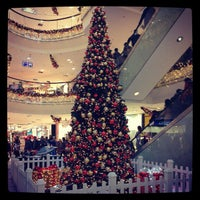 12/29/2012にGökay K.がEsparkで撮った写真