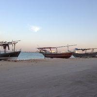 Al Wakra Port - الوكرة, الوكرة