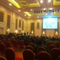 11/30/2012 tarihinde Ahmet U.ziyaretçi tarafından Elmas Garden Inn'de çekilen fotoğraf