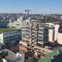 Foto diambil di Dimensão Incorporações oleh Eduardo S. pada 6/3/2016