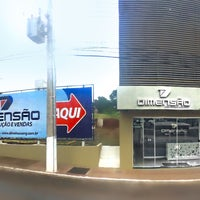 Foto diambil di Dimensão Incorporações oleh Eduardo S. pada 3/9/2016