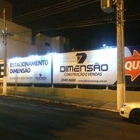 Foto diambil di Dimensão Incorporações oleh Eduardo S. pada 3/11/2016