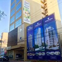 Foto diambil di Dimensão Incorporações oleh Eduardo S. pada 8/23/2016