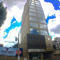 Foto diambil di Dimensão Incorporações oleh Eduardo S. pada 2/22/2016