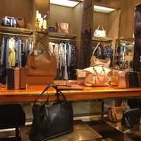 8d02eaa3ee20 ... Photo taken at Tory Burch by D on 4 20 2016 ...