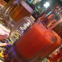 2/21/2013에 Angie E.님이 Chili's Grill & Bar에서 찍은 사진