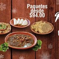 10/23/2013에 ¿Qué Pachó?님이 ¿Qué Pachó?에서 찍은 사진