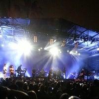 Photo prise au Humphreys Concerts By the Bay par Tim P. le4/18/2014