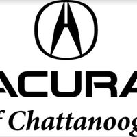 Acura Of Chattanooga >> Acura Of Chattanooga Tyner Greenwood Chattanooga Tn