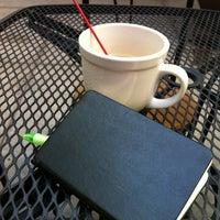 12/1/2012にJack G.がMmm...Coffee Paleo Bistroで撮った写真