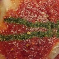 12/10/2017にBryce B.がPresidio Pizza Companyで撮った写真