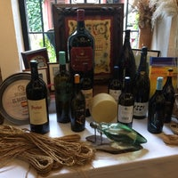 Photo prise au Restaurante Casa Palacio Bandolero par Kadir le11/25/2017