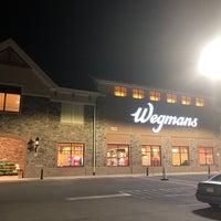 Wegman S Supermarket