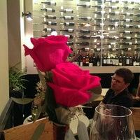 Das Foto wurde bei Mont Bar von Денис К. am 8/9/2013 aufgenommen