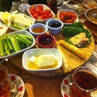 Foto tomada en Karınca Cafe por pipi d. el 11/15/2014