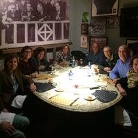 Foto tomada en Restaurant Fermí Puig por Victoria O. el 1/31/2018