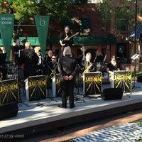 Das Foto wurde bei Oregon Shakespeare Festival von Richard C. am 7/5/2012 aufgenommen