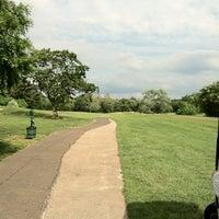 Foto scattata a Rancocas Golf Club da Brian il 6/2/2012