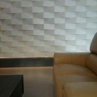 Photos At Favourite Design Sdn Bhd
