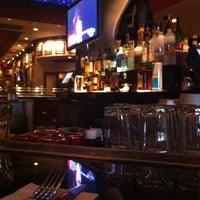 Снимок сделан в Hard Rock Cafe Houston пользователем Chris N. 8/11/2011