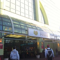 11/1/2011にVictor T.がShopping Center Penhaで撮った写真