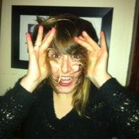 รูปภาพถ่ายที่ Dorian Gray NYC โดย Kristen D. เมื่อ 1/15/2012