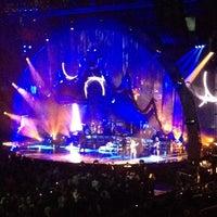 Photo prise au Ford Center par Landon M. le11/12/2011