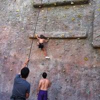 8/31/2011 tarihinde Fevzi O.ziyaretçi tarafından Grand Yazıcı Club Turban'de çekilen fotoğraf