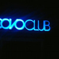 Photo prise au Covo Club Bologna par Teresa F. le1/1/2012