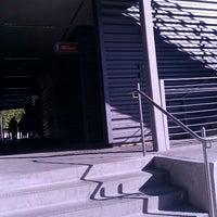 Photo prise au University Student Union par Monique A. le11/7/2011