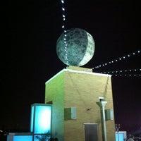 4/7/2011에 Chris B.님이 Eclipse Restaurant에서 찍은 사진