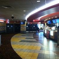 7/28/2011 tarihinde Maurice F.ziyaretçi tarafından Regal Cinemas Union Square 14'de çekilen fotoğraf