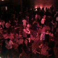 Foto tirada no(a) Century Ballroom por Tami L. em 11/6/2011