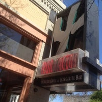 รูปภาพถ่ายที่ Iron Cactus Mexican Restaurant and Margarita Bar โดย Martin T. เมื่อ 3/12/2012