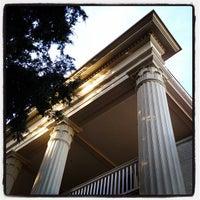 Foto diambil di The Hermitage oleh Christopher G. pada 11/18/2011