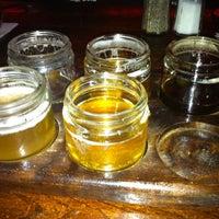 1/15/2012 tarihinde Peter B.ziyaretçi tarafından Moonshine'de çekilen fotoğraf