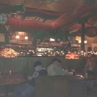 Foto scattata a The Cabbage Shed da George D. il 1/1/2012