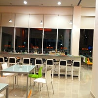 11/6/2011にDönałd ʕ •ᴥ•ʔがHARRIS Hotel Batam Centerで撮った写真